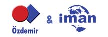 Ozdemir & Iman Company